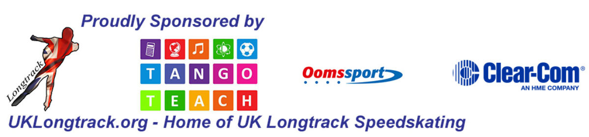 UK Longtrack